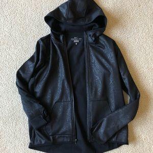 Women's Nike Dri-fit Jacket